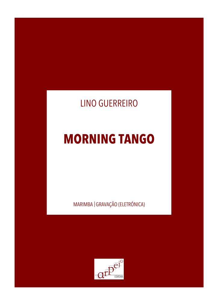 Morning Tango
