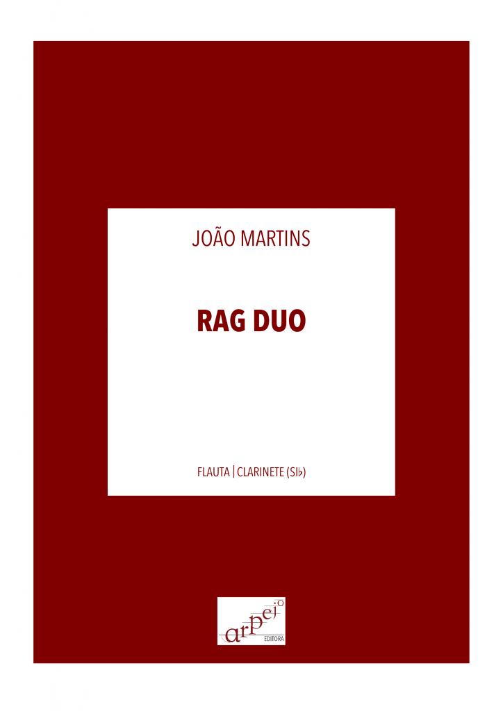 Rag Duo