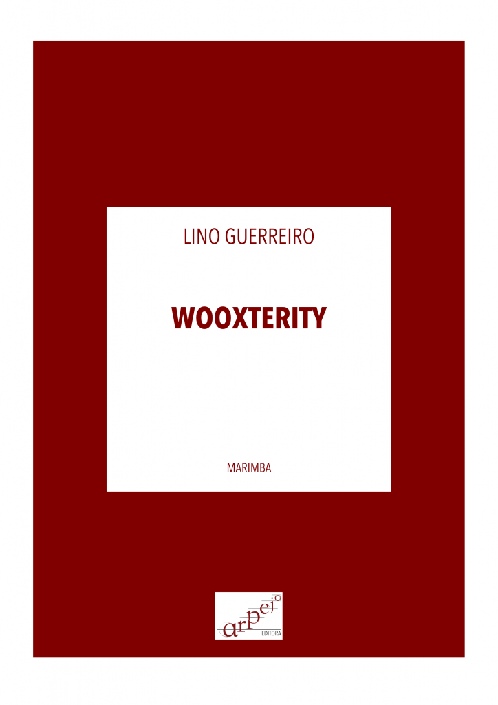 Wooxterity