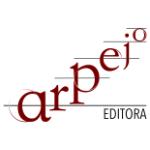 Arpejo Editora